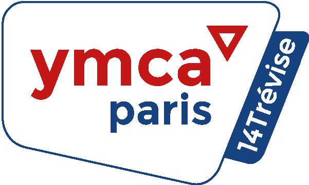 www.ymca14trevise.paris